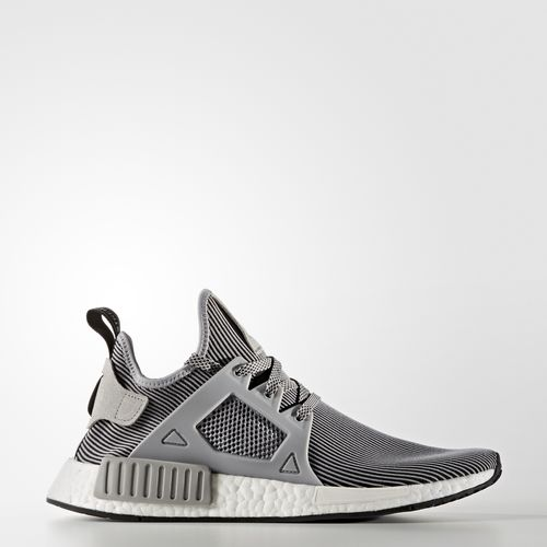 d6409c721baed5 Now Available  adidas NMD XR1 PK