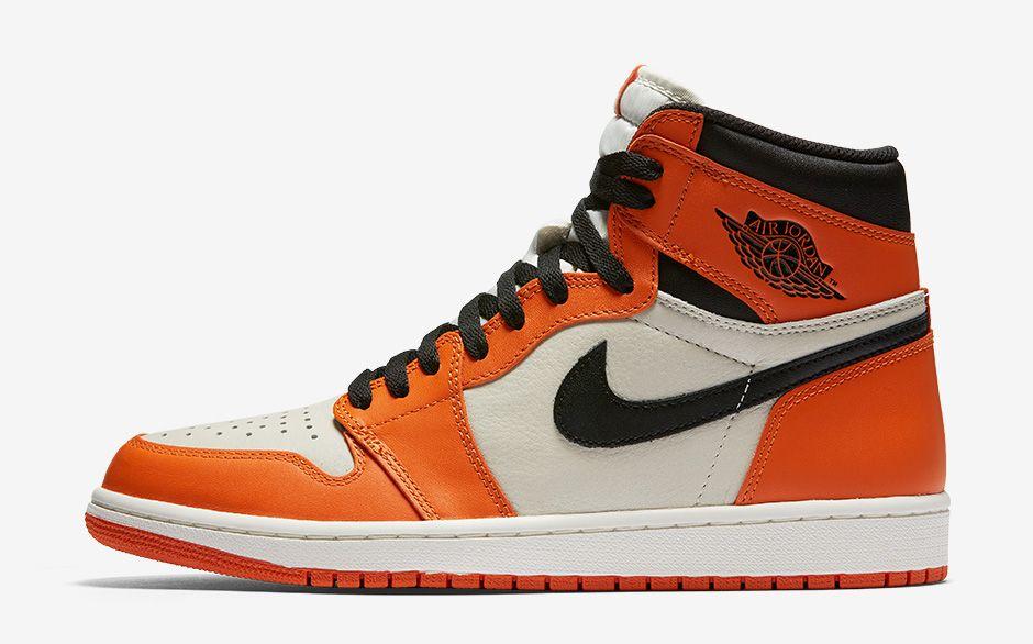 496b2a0e873 Air Jordan 1 Retro High