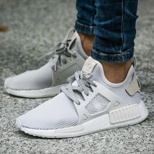 6 Colors Women's adidas NMD XR1 Casual Shoes