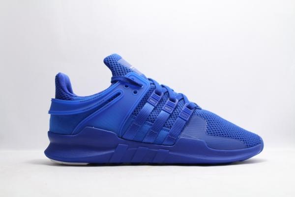 sports shoes b957d 57549 adidas EQT Support ADV