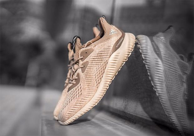 338ab44e2b096 Now Available  adidas AlphaBounce