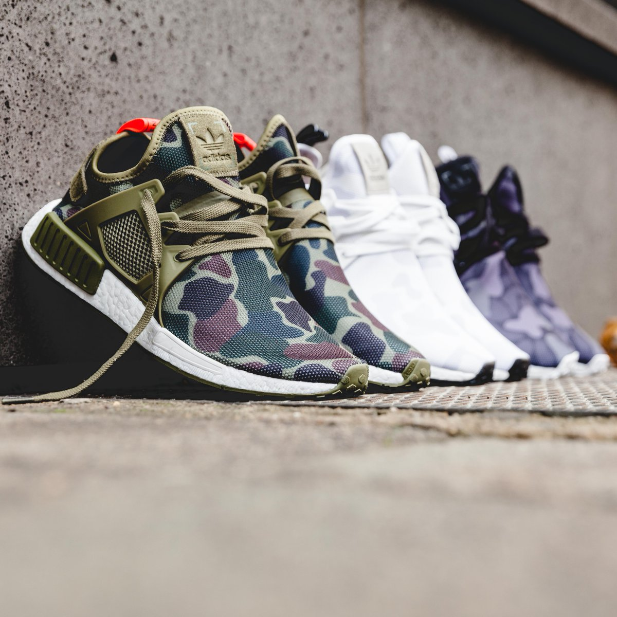 5e104cddc039d Now Available  adidas NMD XR1