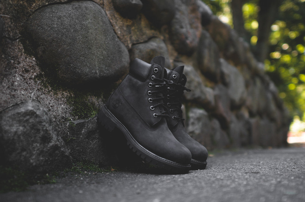 dd5954a3 $47 OFF + Free Shipping on the Timberland 6-inch Premium Boot ...