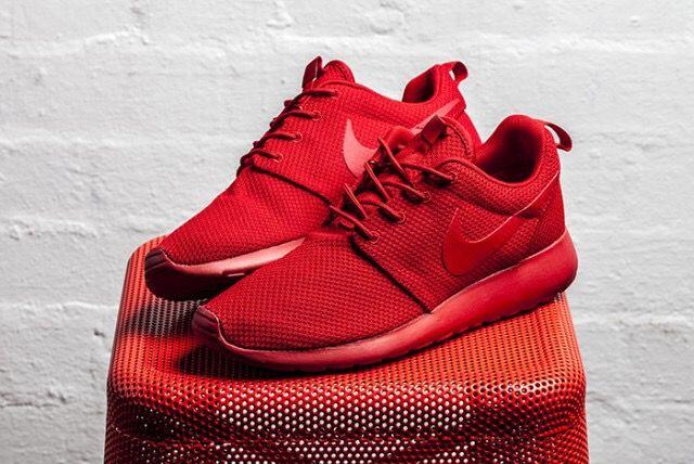 save off f6d85 e15e7 Nike Roshe One