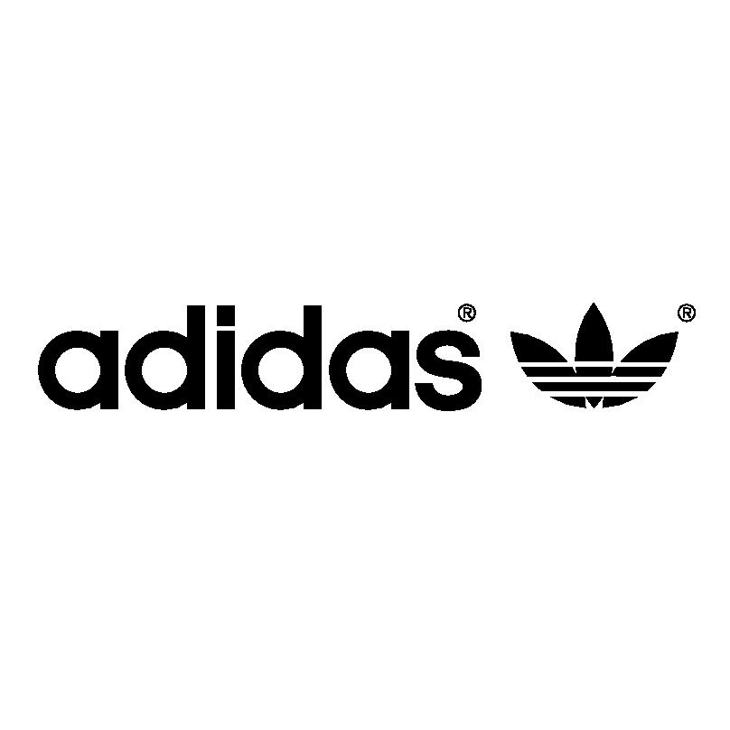 Adidas Meaning Nanikana Aerospace