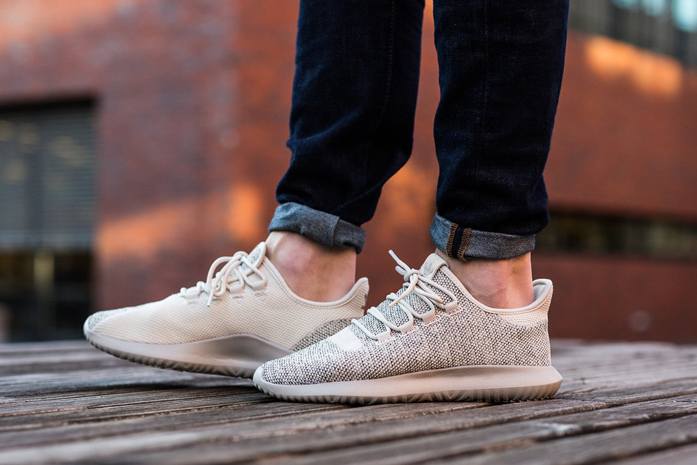 Now Available  adidas Tubular Shadow — Sneaker Shouts c54b7ca8a