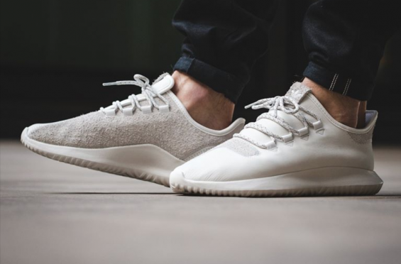 Adidas Originals Tubular Nova Pack Kith NYC