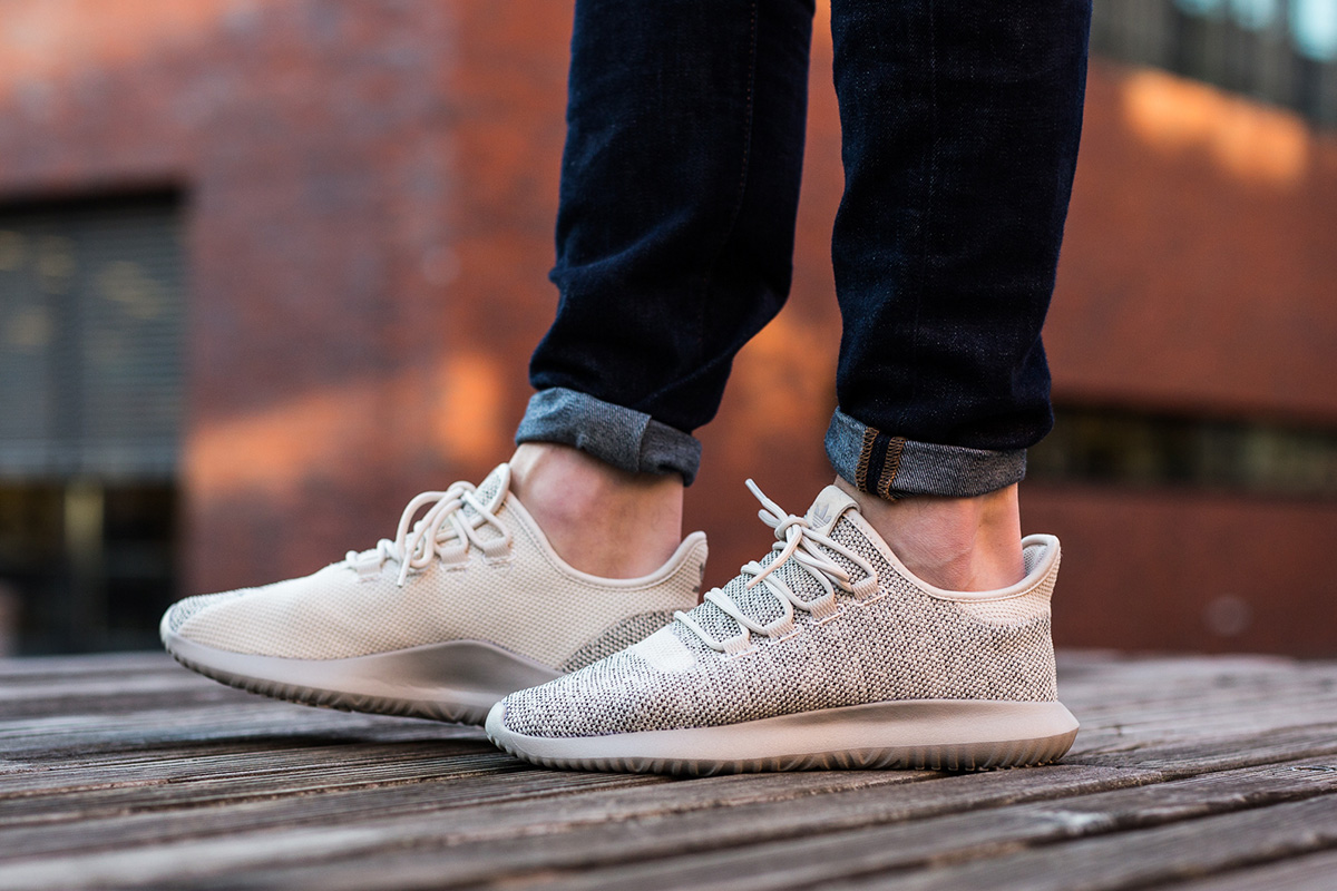 finest selection 4a098 b3c5b Now Available: adidas Tubular Shadow — Sneaker Shouts