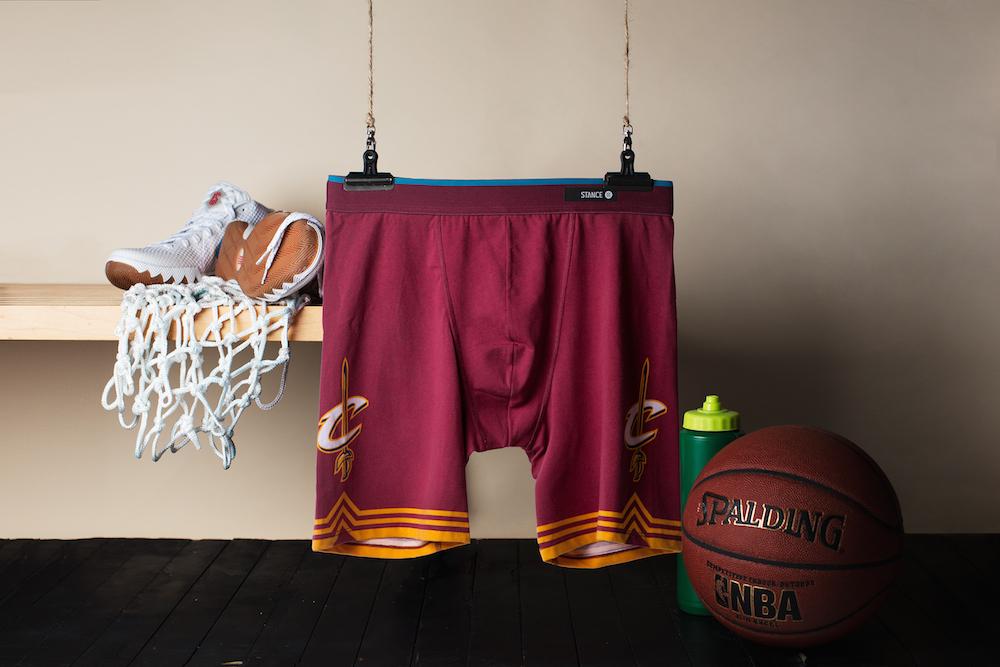 16_fa_underwear_nba_cavs.jpg