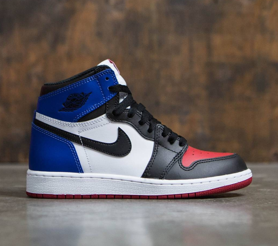 air-jordan-1-retro-high-og-big-top-