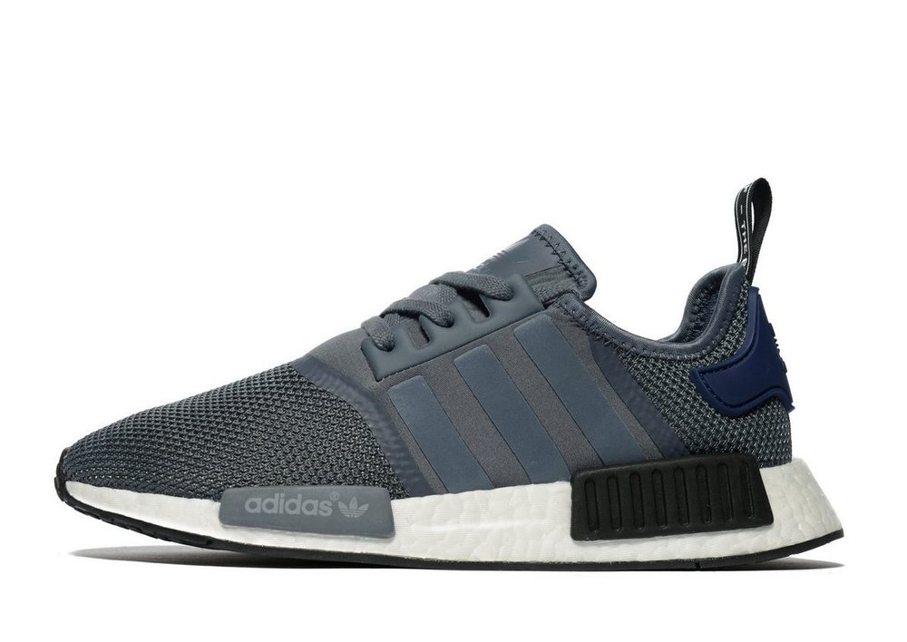 c2d56e732 Now Available  adidas NMD R1