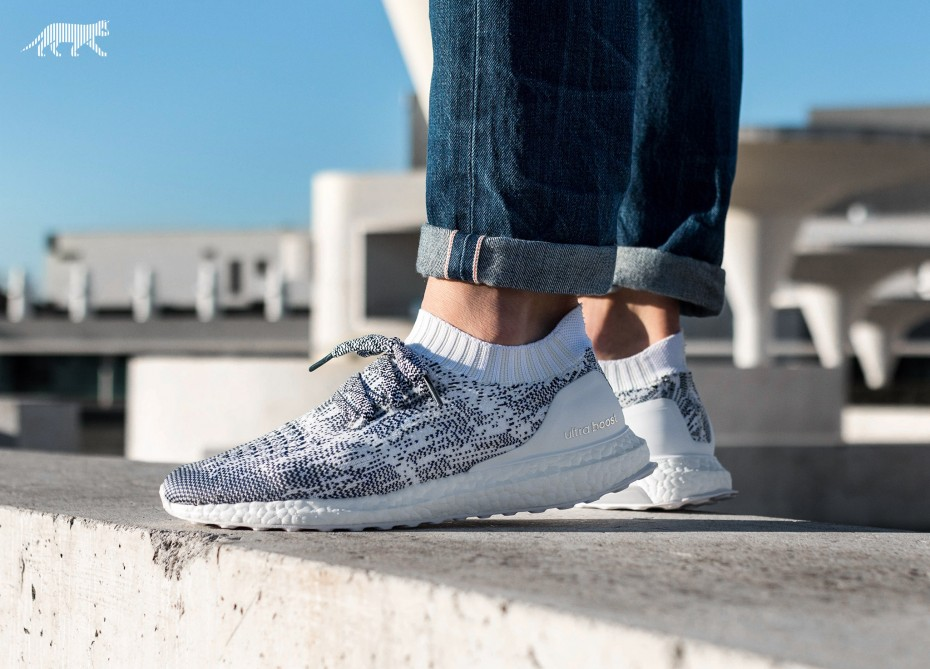 e21277d08 Now Available  adidas Ultra Boost Uncaged