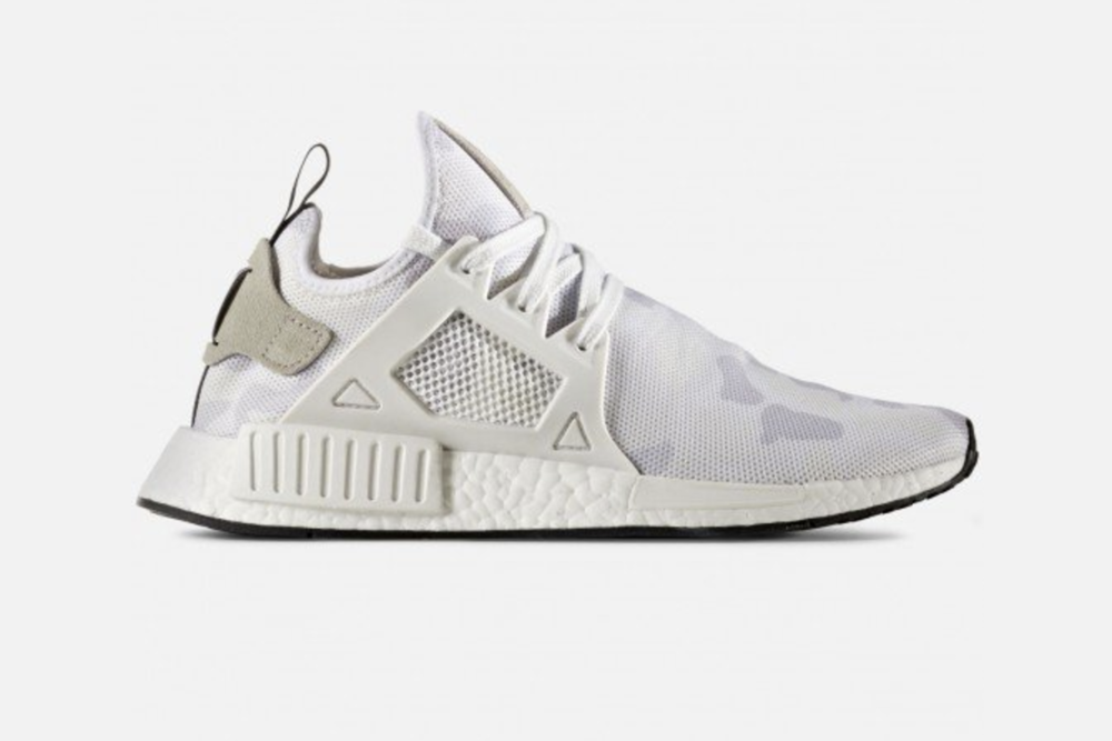 36c23c7a12ab1 Now Available  adidas NMD XR1