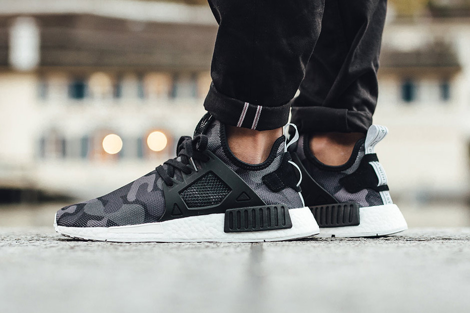 8580143fd8622 Now Available  adidas NMD XR1