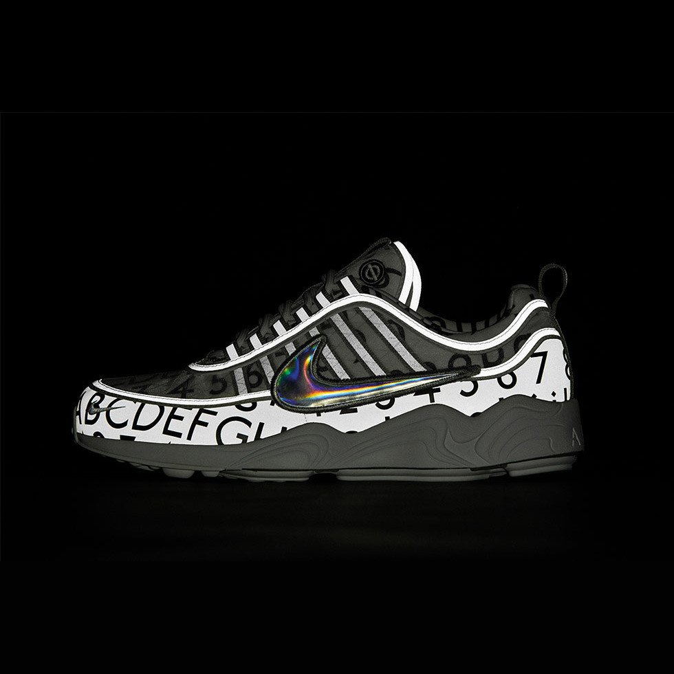 ... Zoom Spiridon 16 Men Gpx Roundel 904336-100  low priced a2c88 da478  904336-100-4.jpg. nikelab-air- ... 358649354