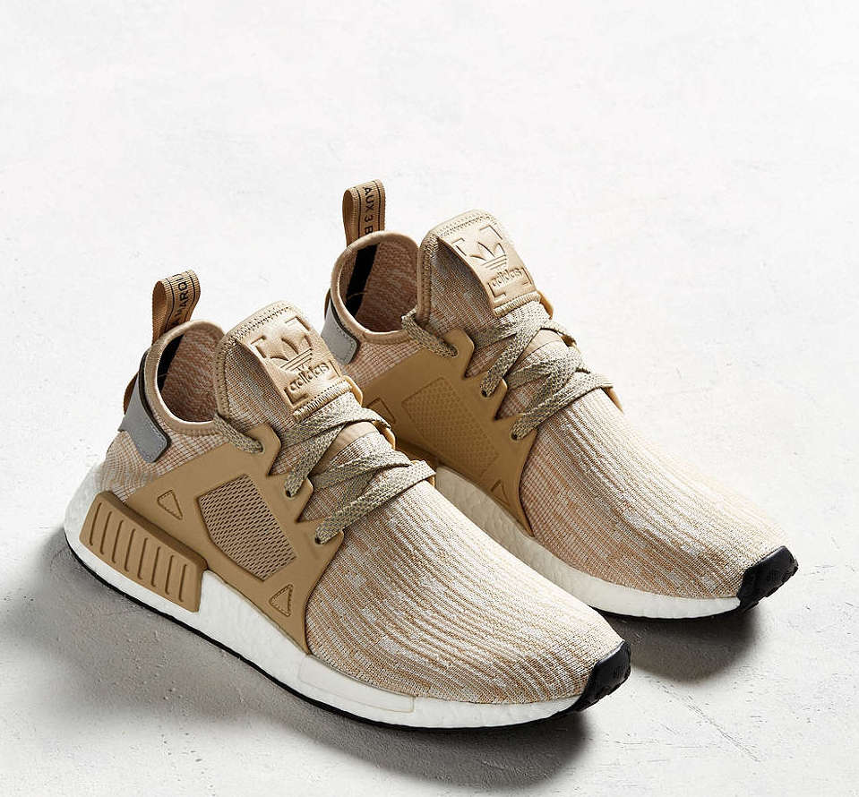 the latest 43fa1 5404d Now Available  adidas NMD XR1 PK