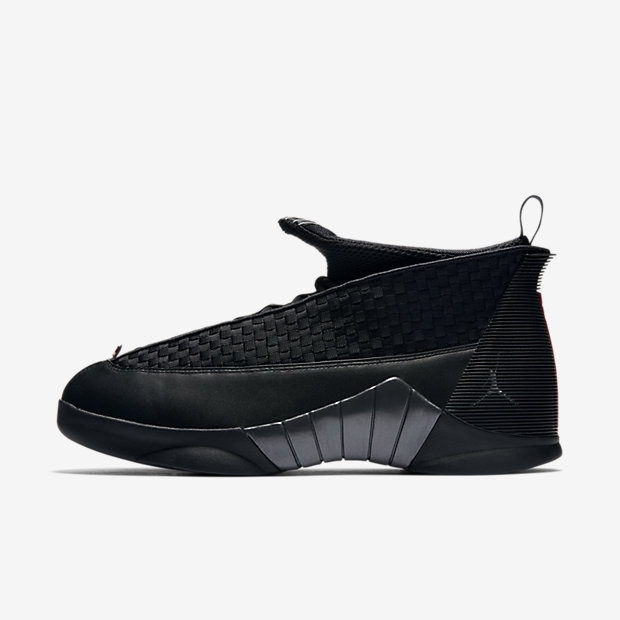 6f590588e0cee5 Now Available  Air Jordan 15 Retro