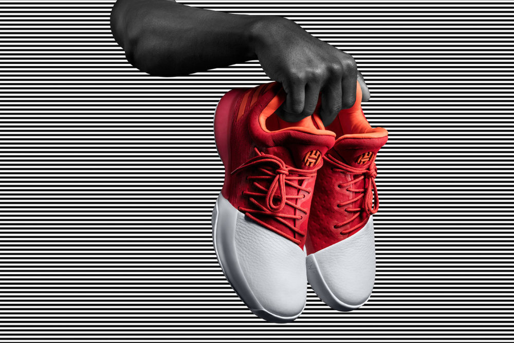 00f0d4b2f5a ... authentic now available adidas james harden volume 1 home 76369 78ad8