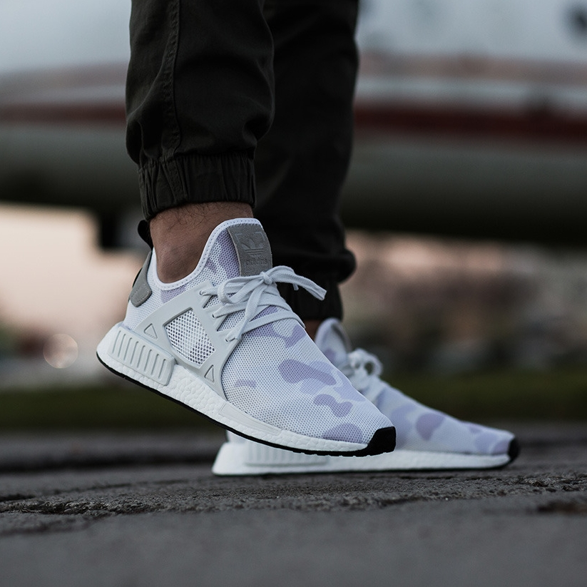 NMD XR1 Buyshoes.co