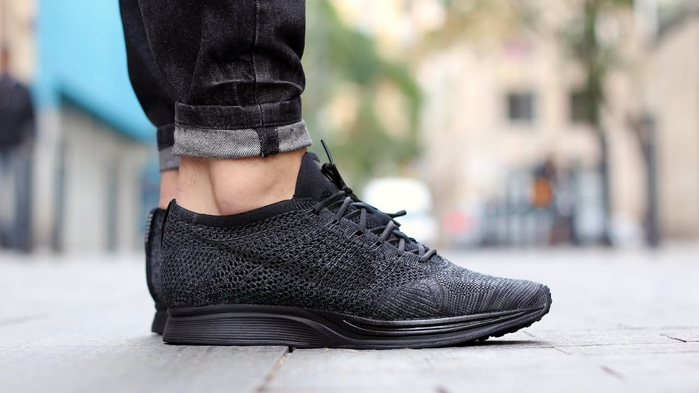 0e9b3a533706  30 OFF the Nike Flyknit Racer