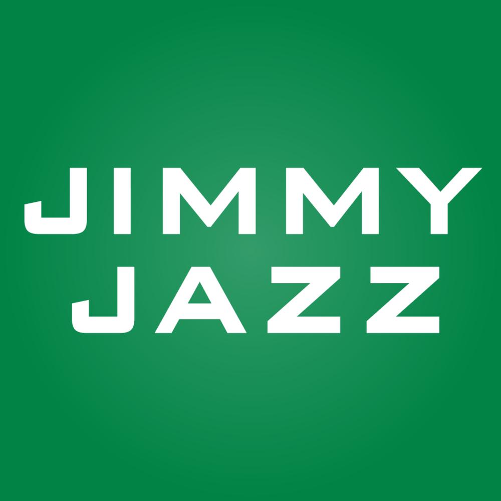 adidas yeezy jimmy jazz