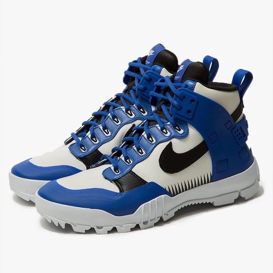 b88203bf990ef7 Undercover x Nike SFB Jungle