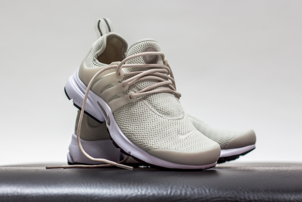 Now Available  Women s Nike Air Presto