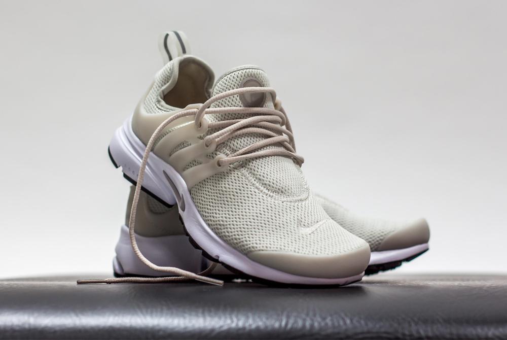 Women's Nike Air Presto \