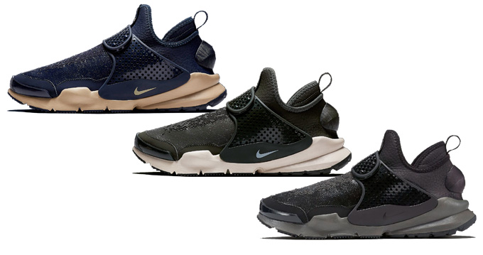 size 40 12c25 995e6 Stone-Island-X-Nike-Sock-Dart-Mid.jpg