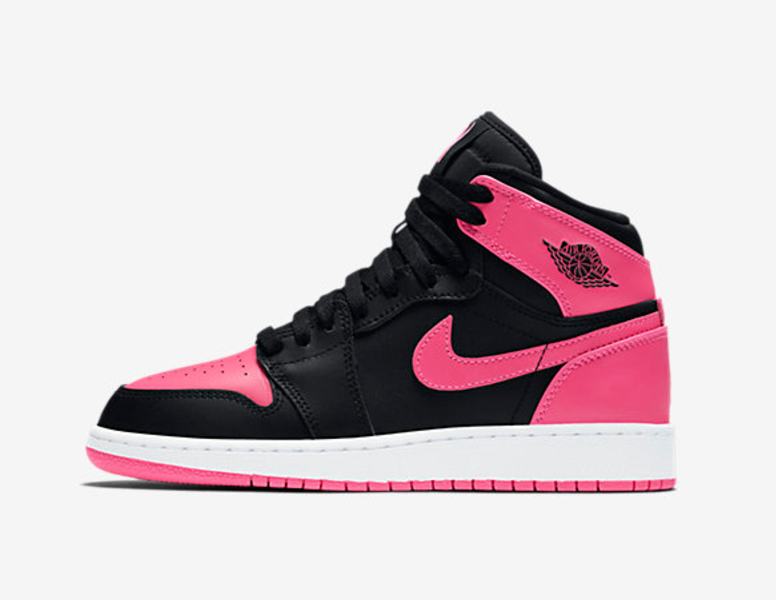 79198c4f982 Now Available  Air Jordan 1 High Retro