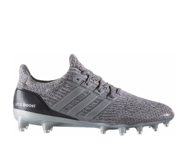 ef6207f7e Now Available  adidas Ultra Boost Football Cleat
