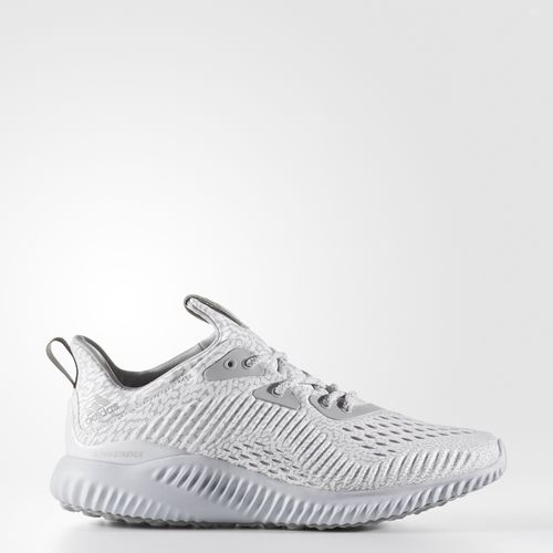 9af4022c10ce3 Now Available  adidas AlphaBounce AMS — Sneaker Shouts