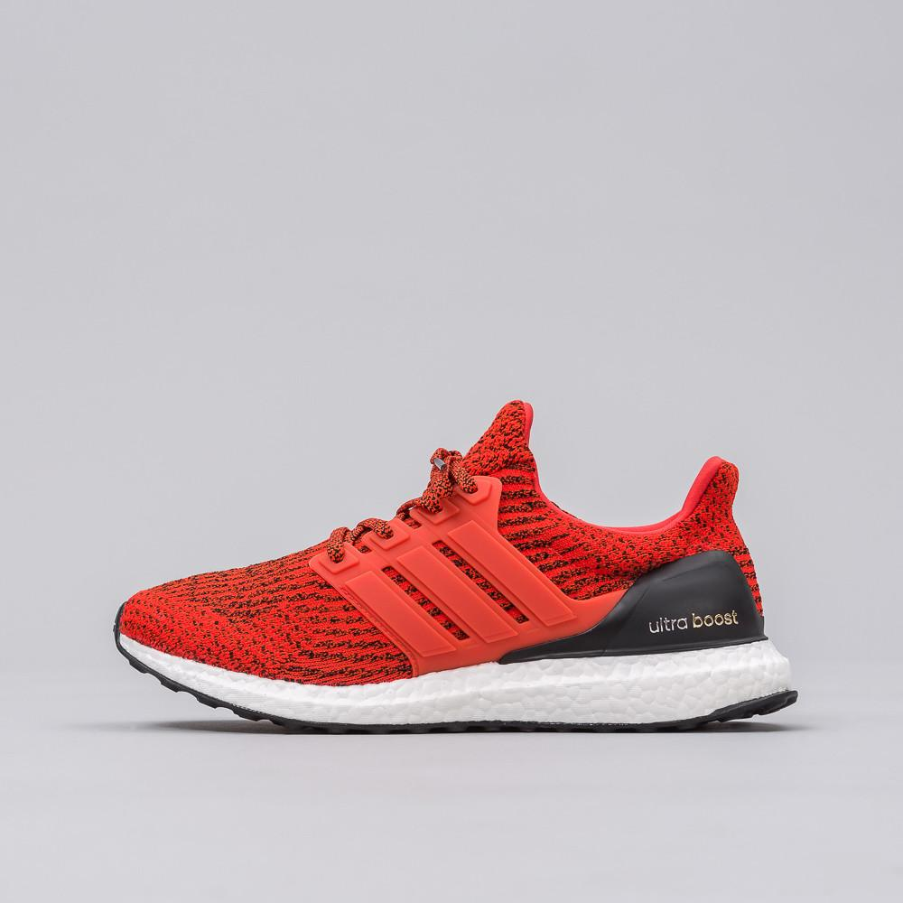 03467d18f10 usa adidas ultra boost energy red gray 3bf92 72e96