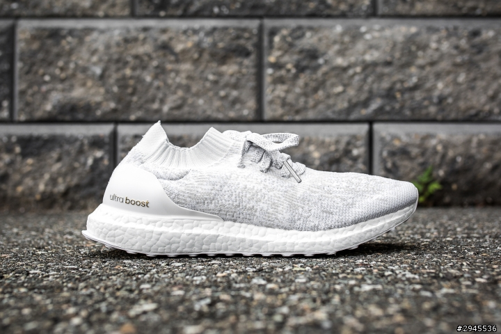 Adidas Ultra Boost Uncaged Limited