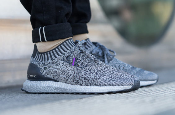 online store 42f76 12ef2 adidas Ultra Boost Uncaged