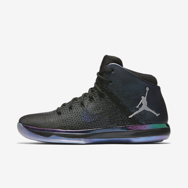 67645055866 Now Available  Air Jordan 31 ASW