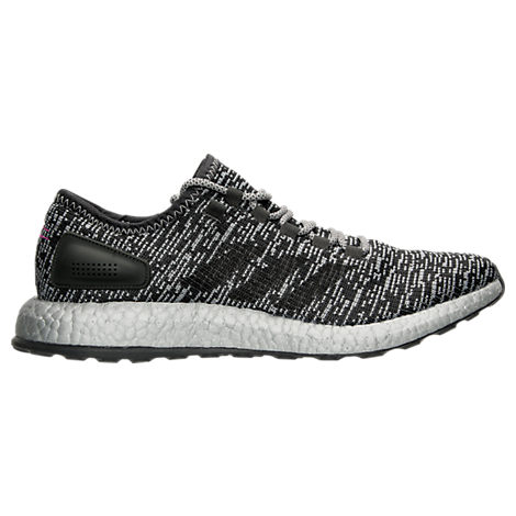 1095e290d Now Available  adidas Pure Boost