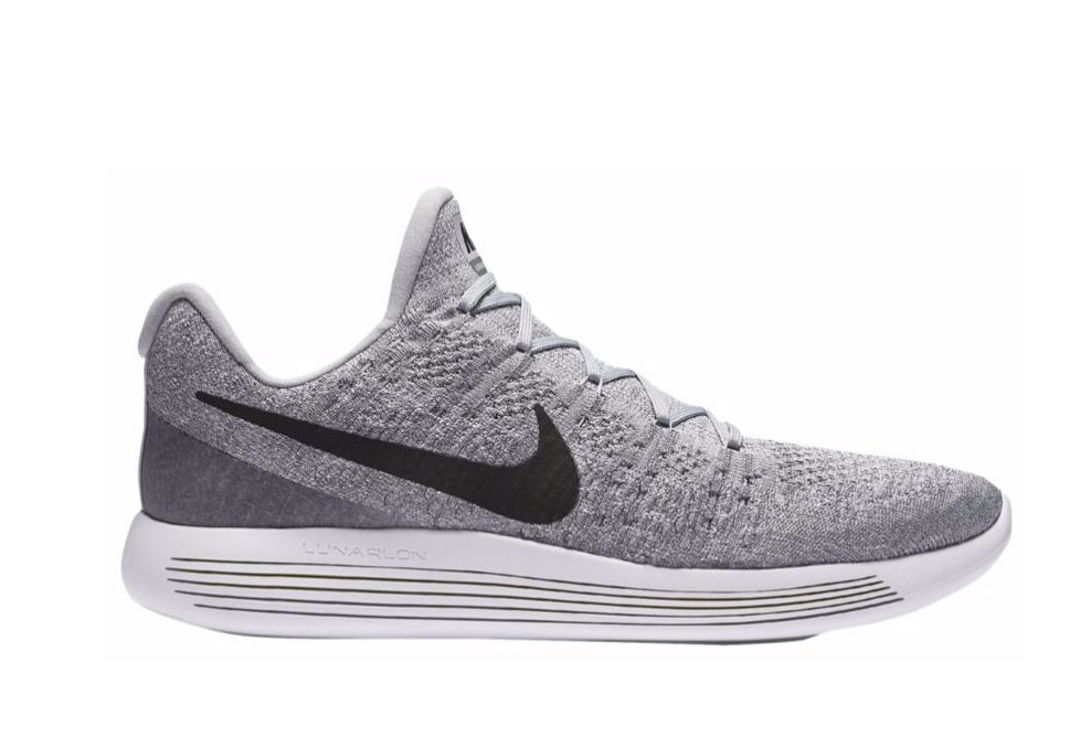 c2db8e3acb4e Now Available  Nike LunarEpic Low Flyknit 2
