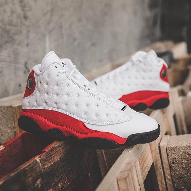 Air Jordan 13 Retro OG \