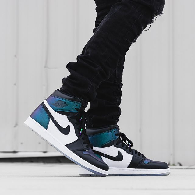 promo code ff74e df76e Air Jordan 1 High OG Retro