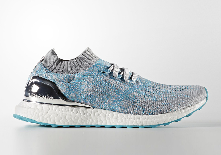 a988182ddef3 ... low cost now available kolor x adidas ultra boost uncaged 5d928 0ed18