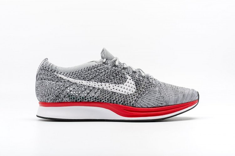 9a81de2714878 Now Available  Nike Flyknit Racer