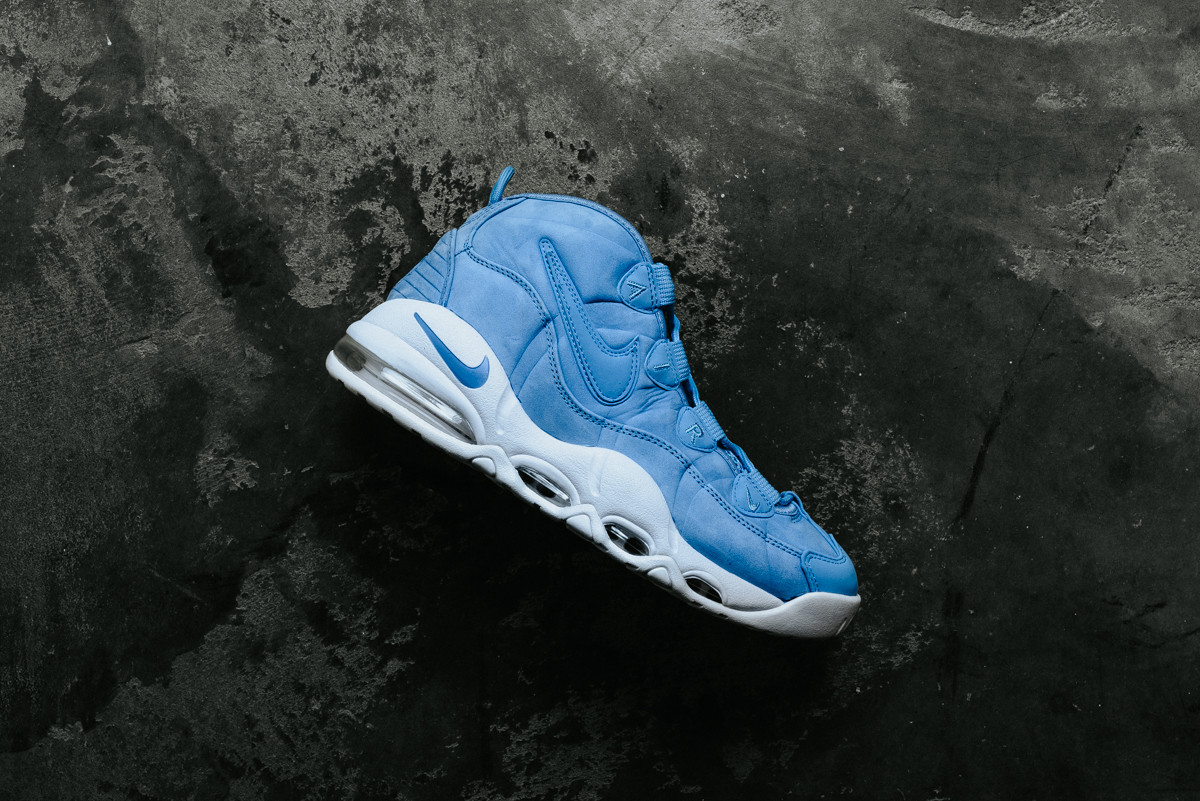 baf410842547 Now Available  Nike Air Max Uptempo 95 QS