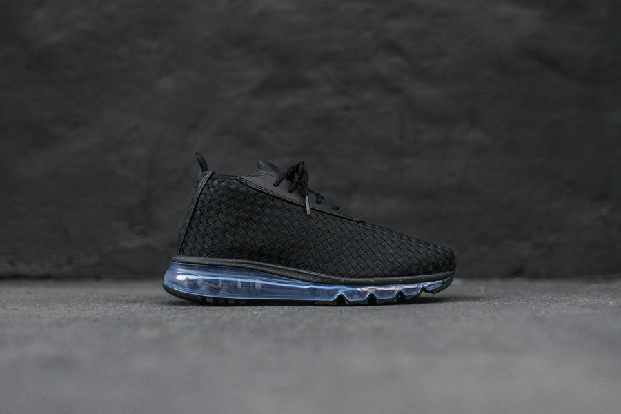 Boot Now Available Max Woven Air Nikelab H00fPwqOx