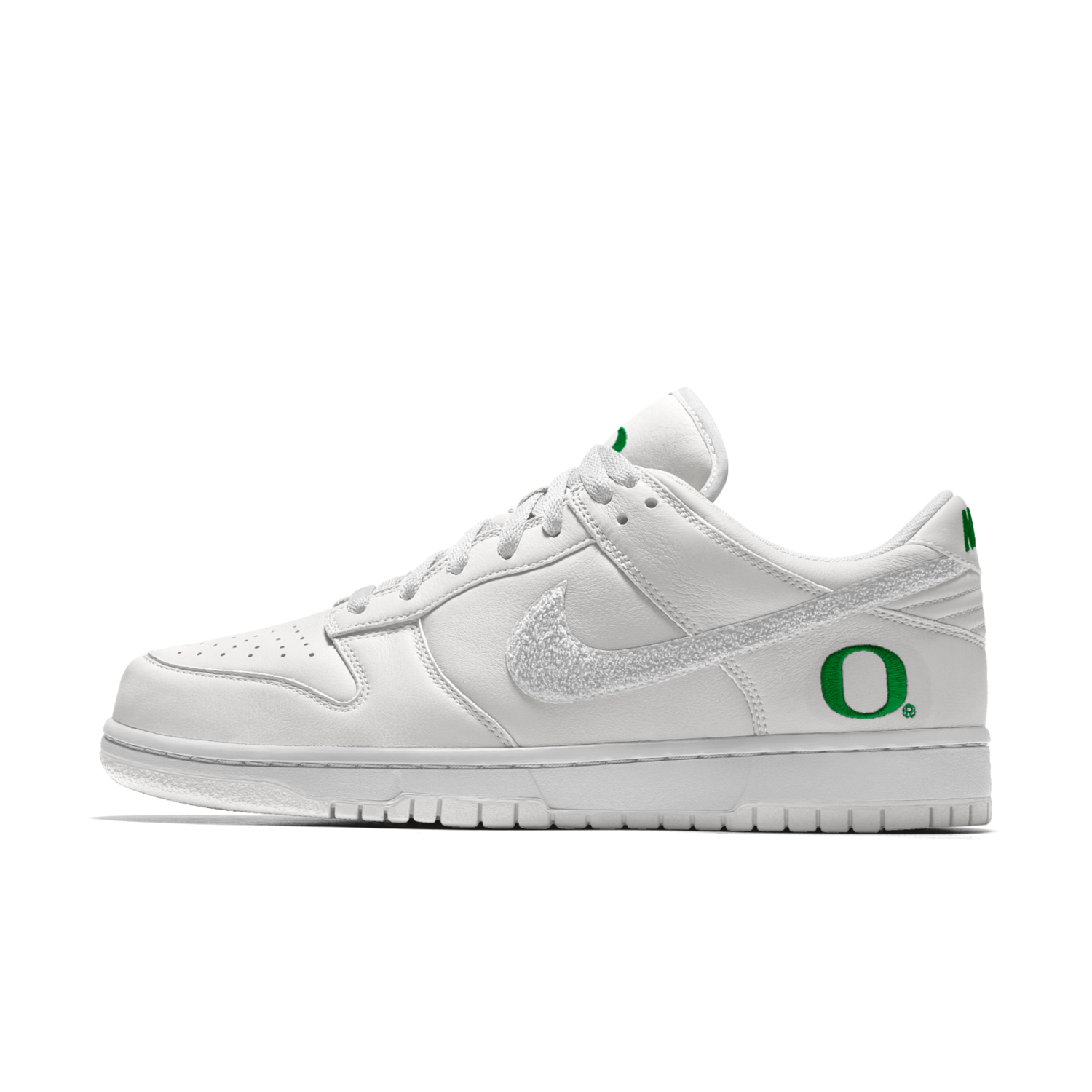 61831b9c8ea3 Now Available  Nike Dunk