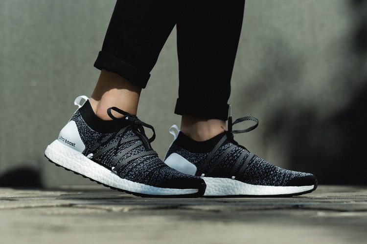 adidas Ultra Boost 3.0 Multi Color Spring 2017 Cheap Ultra 3.0 Boost
