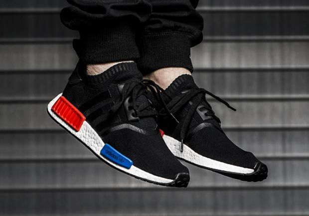 Pre Order  adidas NMD PK OG — Sneaker Shouts 8891030873fd