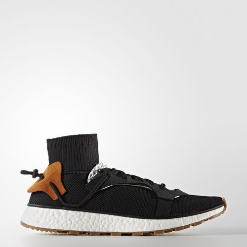 super popular 5a3ae a15a7 Alexander Wang x adidas Run