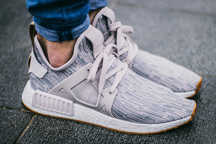 adidas nmd xr1 Australia Free Local Classifieds