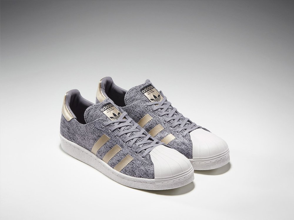 fa83f51b36ca57 Now Available  adidas Superstar PK Boost
